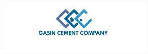 Bazian and Tasluja Cement