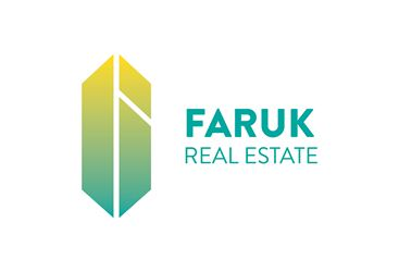 Faruk Real Estate